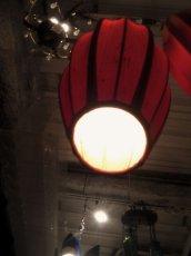 画像3: Pendant light (3)