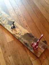 画像2: Wood Wall Hang (2)