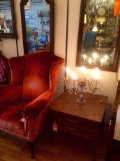 画像4: Chandelier Desk Lamp  (4)