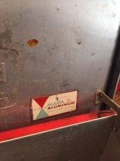 """画像11: """"KampKold"""" Vintage Cooler Box (11)"""