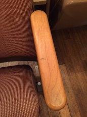 画像7: Theater Chair (7)