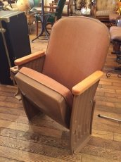 画像3: Theater Chair (3)