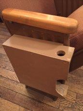 画像6: Theater Chair (6)
