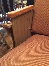 画像10: Theater Chair (10)