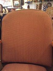 画像8: Theater Chair (8)
