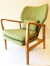 画像1: Lounge Chair (1)