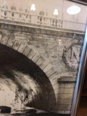 画像4: Monochrome Wall Hang (4)