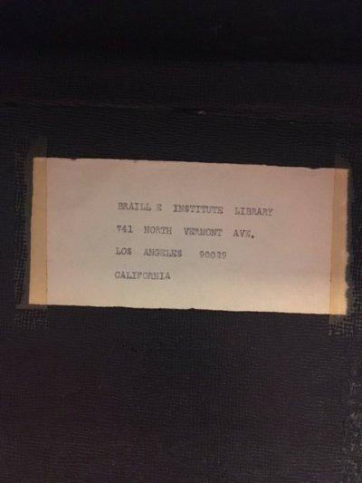 """画像3: """"Remington"""" Vintage Typewriter"""