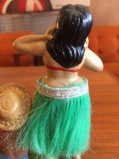 画像9: Vintage Hula Doll (9)