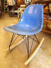 """画像1: """"Herman Miller"""" Eames Side Shell Chair (1)"""