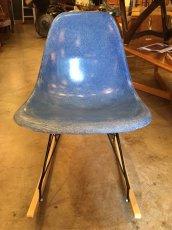 """画像2: """"Herman Miller"""" Eames Side Shell Chair (2)"""