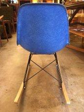 """画像4: """"Herman Miller"""" Eames Side Shell Chair (4)"""