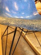 """画像5: """"Herman Miller"""" Eames Side Shell Chair (5)"""