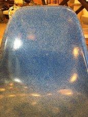 """画像9: """"Herman Miller"""" Eames Side Shell Chair (9)"""
