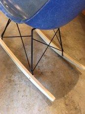 """画像11: """"Herman Miller"""" Eames Side Shell Chair (11)"""