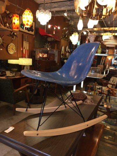 """画像3: """"Herman Miller"""" Eames Side Shell Chair"""