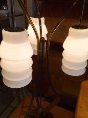画像4: Vintage 3Way  Lamp  (4)