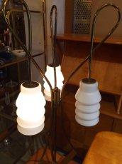 画像7: Vintage 3Way  Lamp  (7)