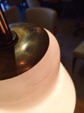 画像10: Vintage 3Way  Lamp  (10)
