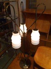画像8: Vintage 3Way  Lamp  (8)