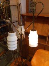 画像6: Vintage 3Way  Lamp  (6)