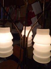 画像3: Vintage 3Way  Lamp  (3)