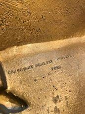 """画像11: Vintage """"SYROCO"""" Wall Hang (11)"""