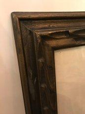 画像2: Wooden Flame (2)