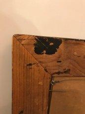 画像9: Wooden Flame (9)