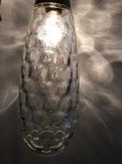画像4: Vintage 2灯 Pole Lamp (4)