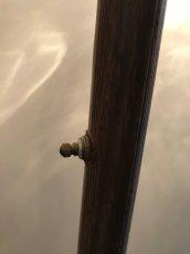 画像11: Vintage 2灯 Pole Lamp (11)