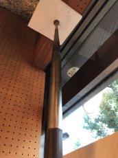 画像13: Vintage 2灯 Pole Lamp (13)