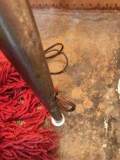 画像14: Vintage 2灯 Pole Lamp (14)