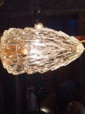 画像3: 3灯  Pendant Light (3)