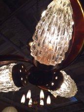 画像5: 3灯  Pendant Light (5)