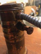 画像6: Vintage Oil Feed (6)