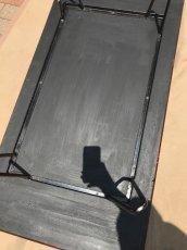 画像11: Vintage Tile Table (11)