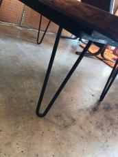 画像13: Vintage Tile Table (13)