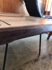 画像10: Vintage Tile Table (10)