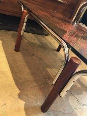 """画像3: """"Made In Denmark"""" Low Table (3)"""