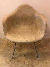 """画像2: """"Herman Miller"""" Eames Arm Shell Chair (2)"""