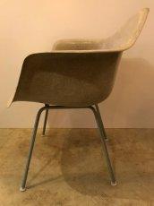 """画像3: """"Herman Miller"""" Eames Arm Shell Chair (3)"""