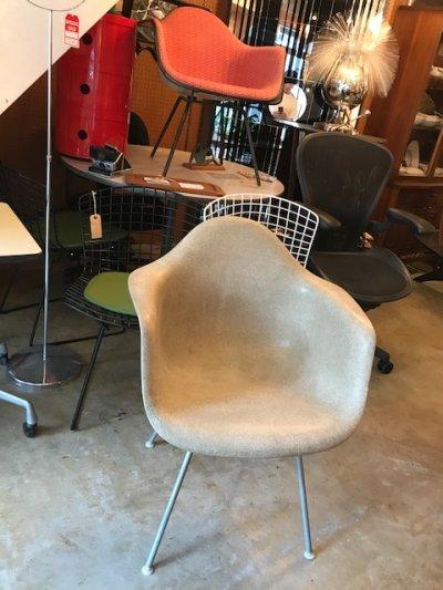 """画像2: """"Herman Miller"""" Eames Arm Shell Chair"""