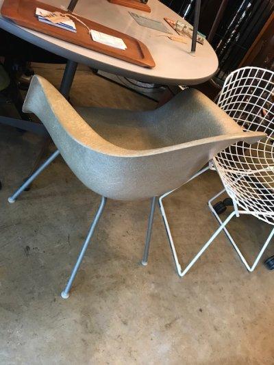 """画像3: """"Herman Miller"""" Eames Arm Shell Chair"""
