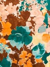 画像1: Rayon Fabric (1)