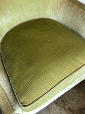 """画像5: """"Interior Crafts"""" Lounge Sofa (5)"""