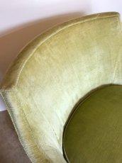 """画像6: """"Interior Crafts"""" Lounge Sofa (6)"""