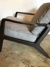 画像5: Arm Chair (5)