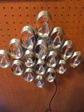画像5: Modern Wall Lamp (5)