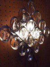 画像3: Modern Wall Lamp (3)